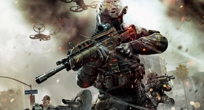 Call of Duty – Black Ops 3 : on a joué au mode solo