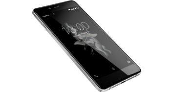 OnePlus X : la grande classe !
