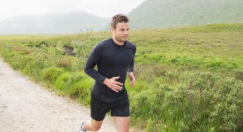 3 bonnes raisons de faire de la course à pied en automne