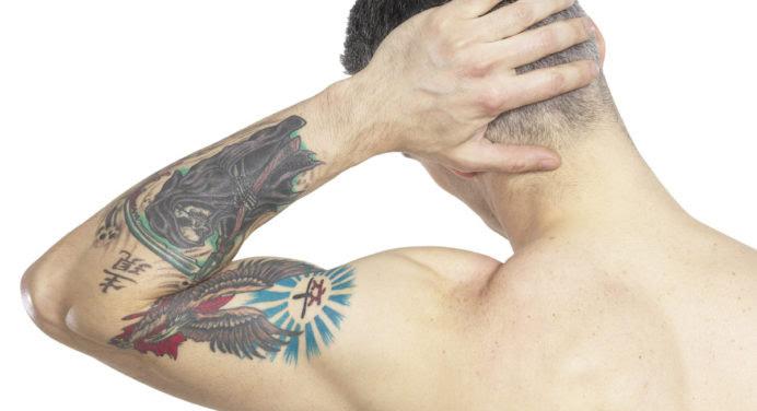 Guide complet sur l'art du tatouage