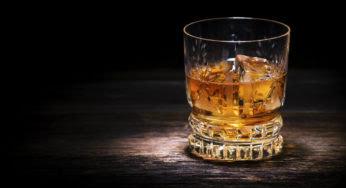 Le (nouveau) meilleur whisky du monde vient du Canada