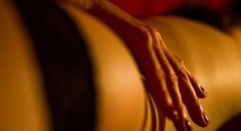 Osez le massage naturiste !