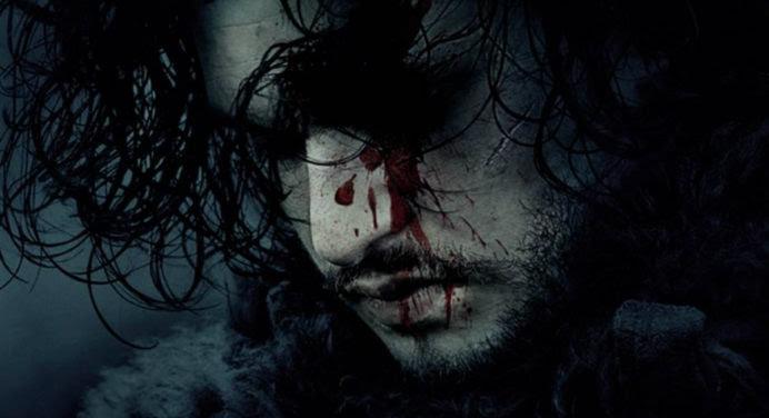Game of Thrones : ce que l'on sait sur la saison 6