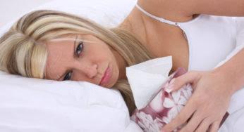 Comment vivre une rupture et oublier son ex ?