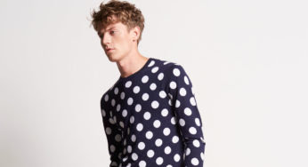 Michael Kors : une nouvelle collection dédiée à la mode hybride