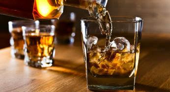 Bourbon, scotch, corn, rye : quel whisky est fait pour vous ?