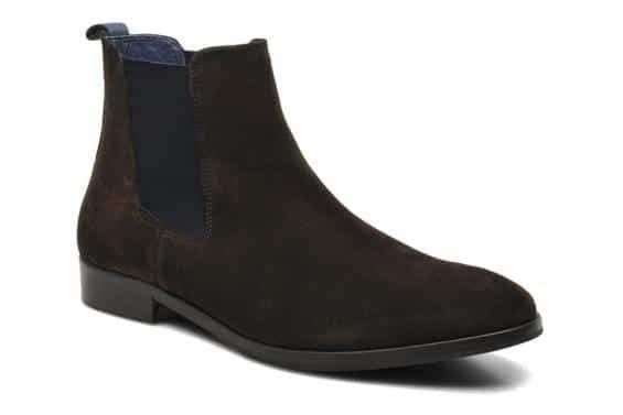 Chelsea Boots Brett & Sons