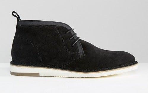 Desert Boots Asos