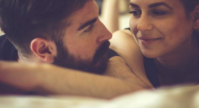 Sextoys masculins : quels jouets pour hommes choisir ?