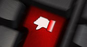 10 bonnes raisons de quitter Facebook