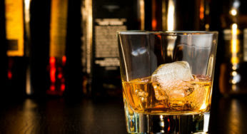 A lire aussi 'Les 10 meilleurs whiskies du monde'