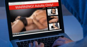 Les chiffres déments de la pornographie en 2016