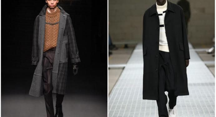 On vous dit tout sur la Fashion Week Homme de Milan