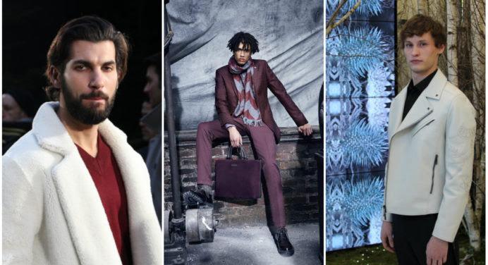 Paris Fashion Week : nos coups de coeur 2017-18