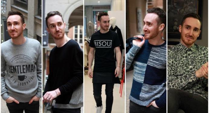 5 marques de mode lyonnaise pour homme à découvrir en 2017