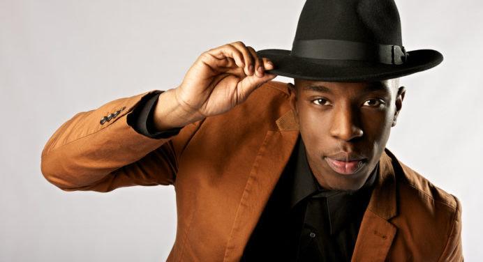 Chapeau, bonnet, casquette : comment bien choisir son couvre-chef ?