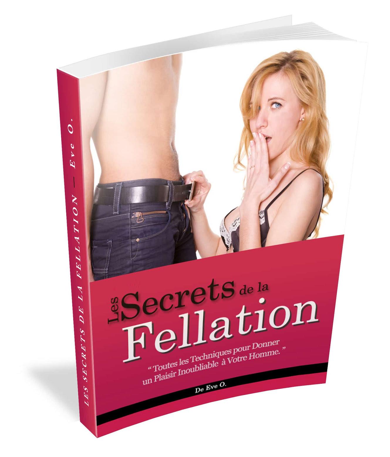 Ebook Fellation