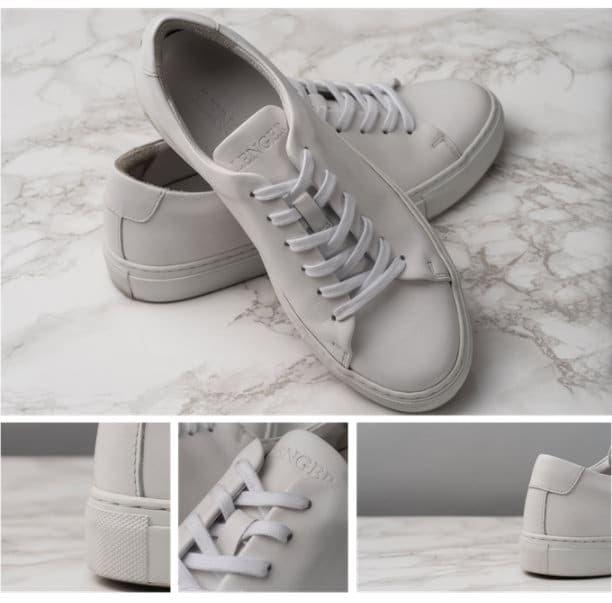 Chaussures Lenger