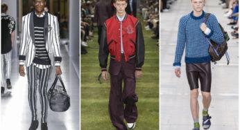 Paris Fashion Week : que nous réserve 2018 ?