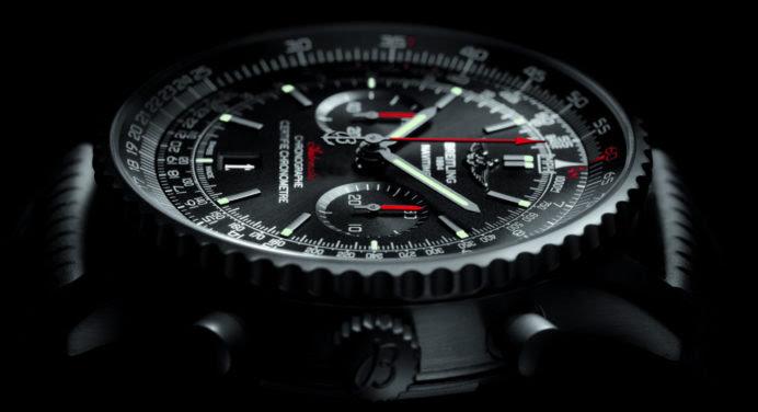 Les 7 plus belles montres d'aviation pour homme