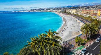 Une journée de luxe à Nice: nos bonnes adresses pour en profiter