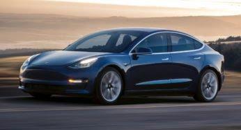 Tesla 3: la voiture électrique la plus attendue du monde
