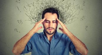 Zéro Mental : une méthode de méditation pour poser son cerveau