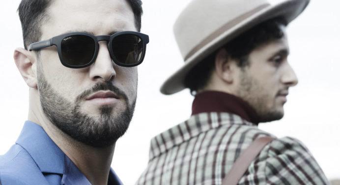 Pitti Uomo 93: la mode homme sous son plus beau jour