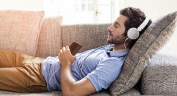ASMR : la relaxation à la sauce YouTube