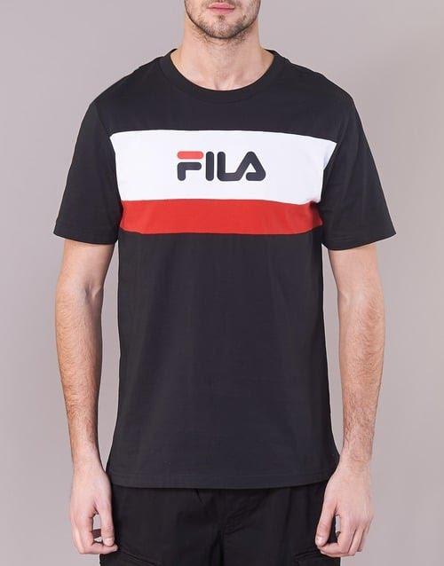 Tee-shirt Fila Aaron : 34,99€