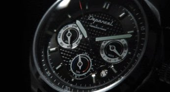 Depancel : des montres made in France comme on les aime