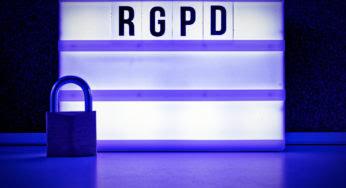 Le RGPD, ça change quoi pour les internautes ?