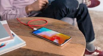 OnePlus 6: le vrai faux clone de l'iPhone X