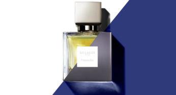 Sillages Paris x Masculin: le meilleur parfum de l'été
