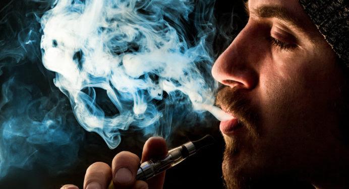Quelle cigarette électronique est faite pour vous ?