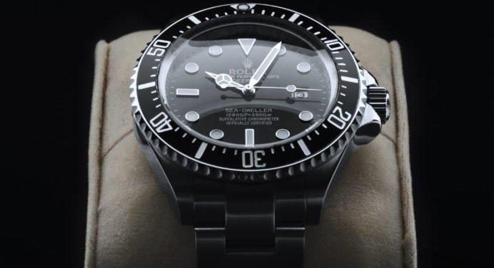 Comment bien investir dans une belle montre ?