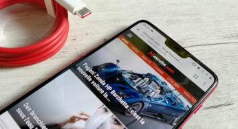[TEST] OnePlus 6 Red : le rouge lui va si bien