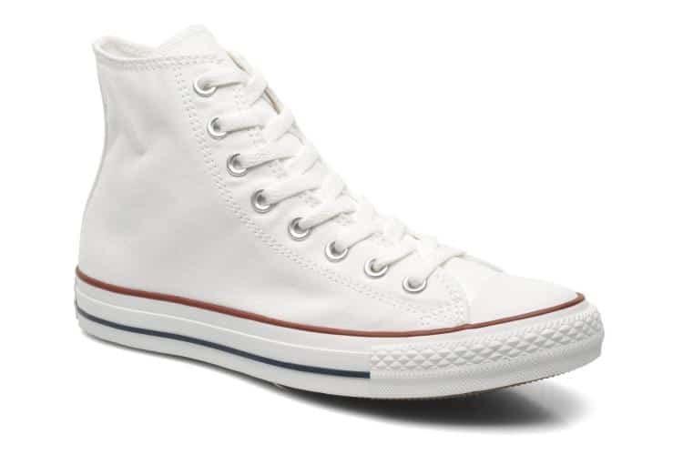Converse Chuck Taylor All Star Hi M