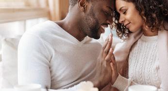 Comment savoir s'il reste de l'espoir avec mon ex ?