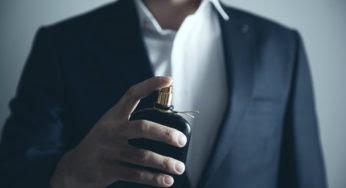 Quel parfum choisir pour un rendez-vous romantique ?