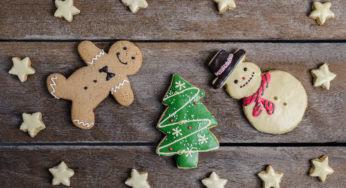 Quel dessert servir pour épater vos proches à Noël ?