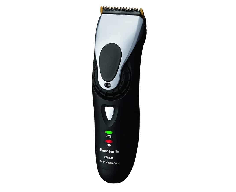 Tondeuse cheveux Panasonic ER-1611