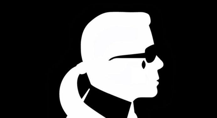 5 choses qui ont fait de Karl Lagerfeld un homme pas comme les autres