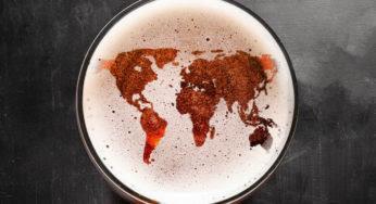 Ces 10 marques de bière qu'un homme doit connaître