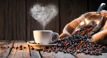 Atomo : le café du futur… sans café !