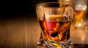 Il est temps de (re)découvrir le whisky irlandais !