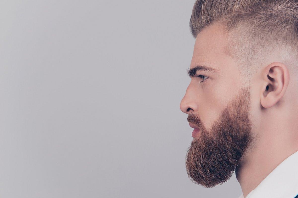 Notre avis sur les meilleures huiles à barbe