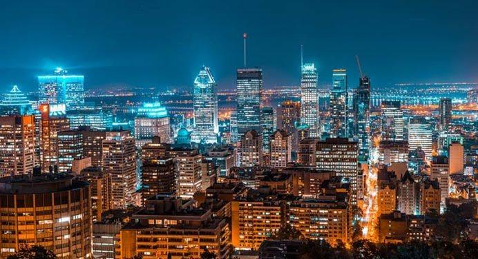 Montréal : les 10 activités incontournables