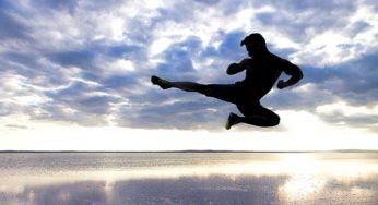 Les sports de combats et leurs bienfaits