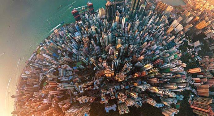 New York : Les 5 activités immanquables